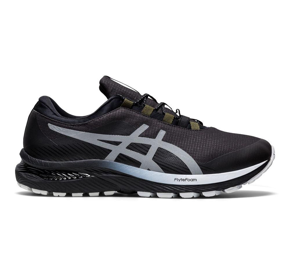 Gel-Cumulus 22 Winterized Neutral Running Shoe Men