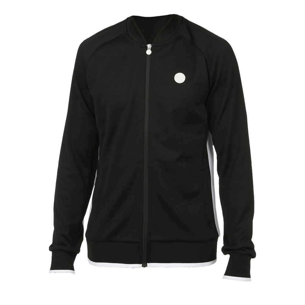 Signature´72 Training Jacket Men