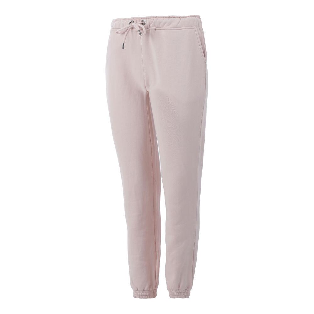 Meghan Training Pants Women