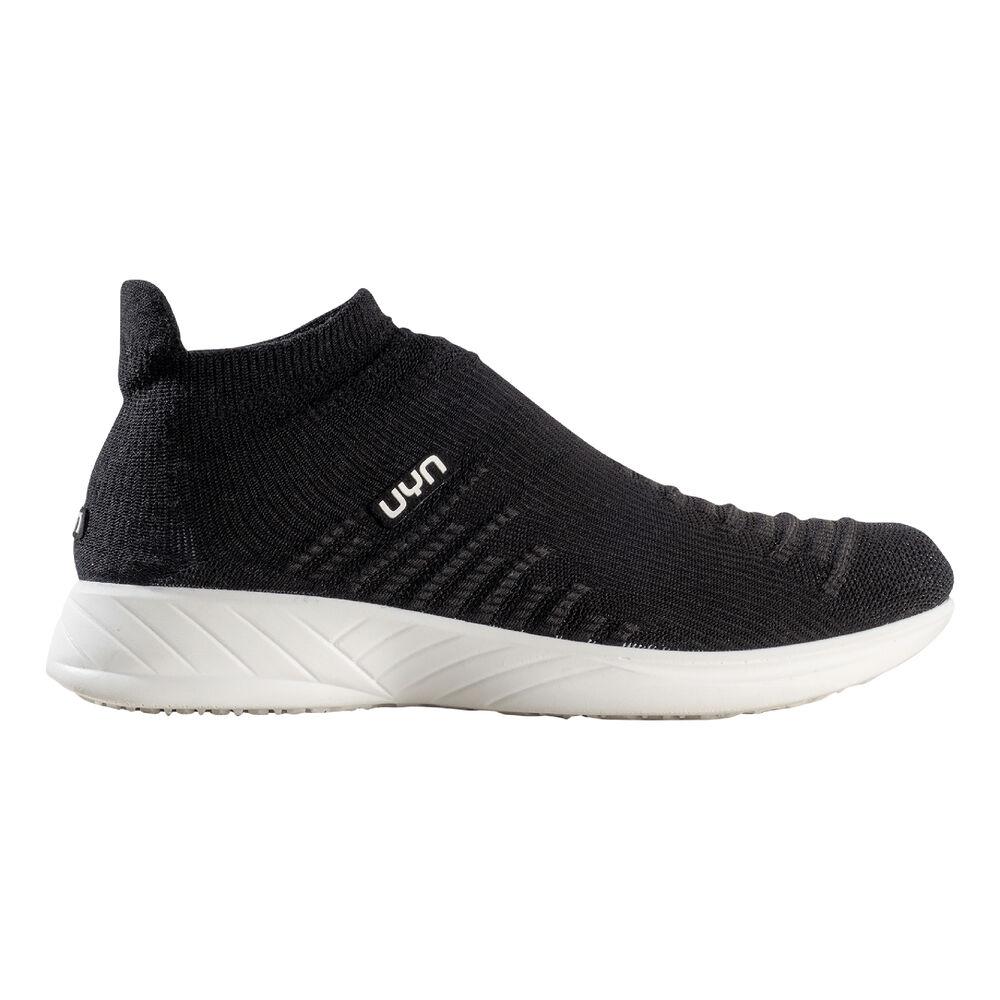 X-Cross Sneakers Men