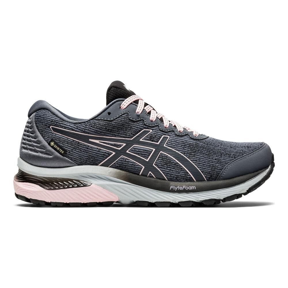 Gel-Cumulus 22 GTX Trail Running Shoe Women
