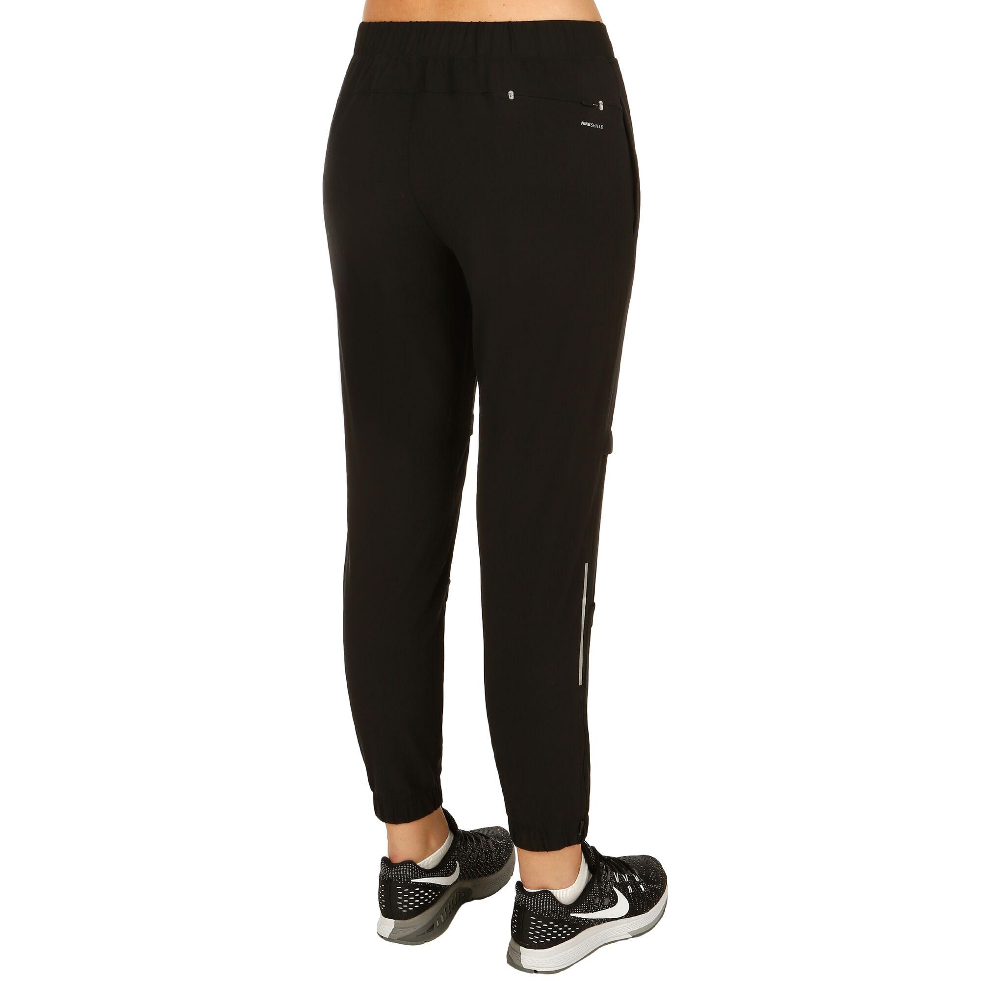 fc9c0df80b587 Nike; Nike; Nike; Nike; Nike; Nike; Nike; Nike; Nike; Nike. Shield Swift  Running Pants ...