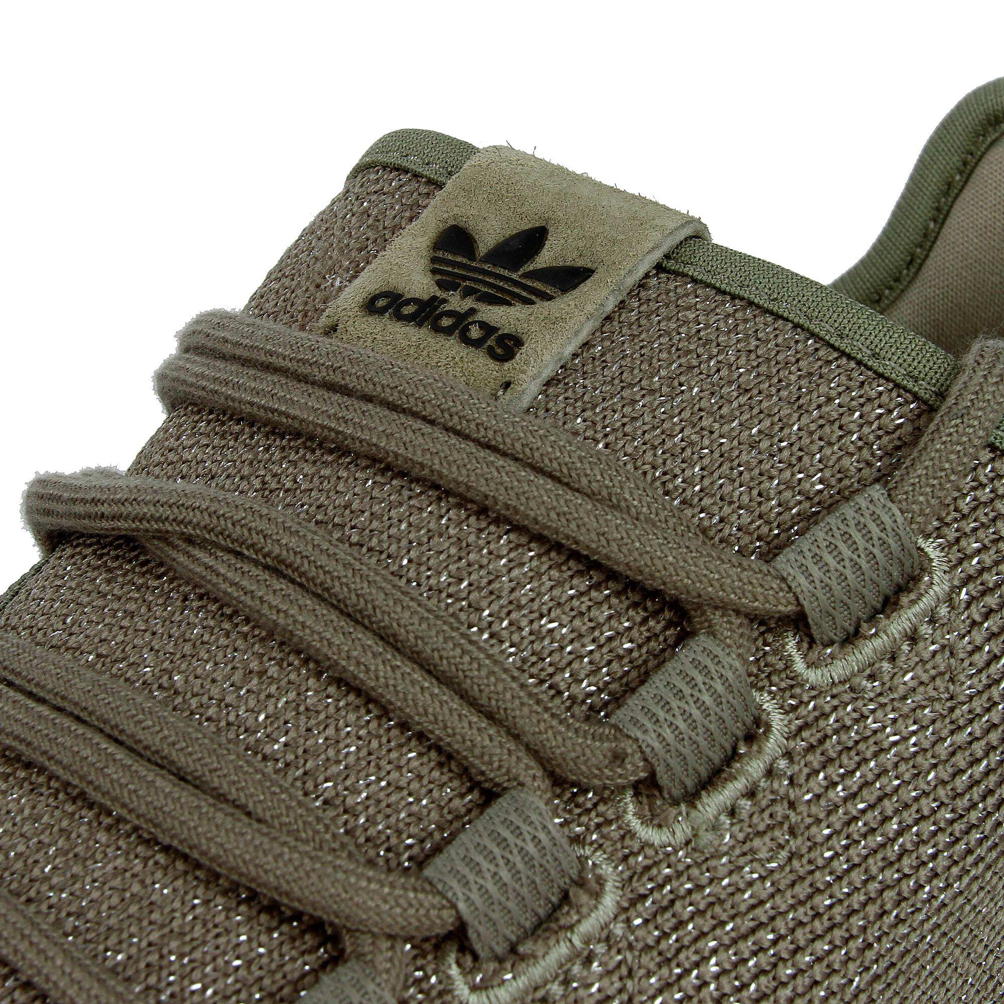 adidas  adidas  adidas  adidas  adidas  adidas  adidas. Tubular Shadow ... dfc5b041594