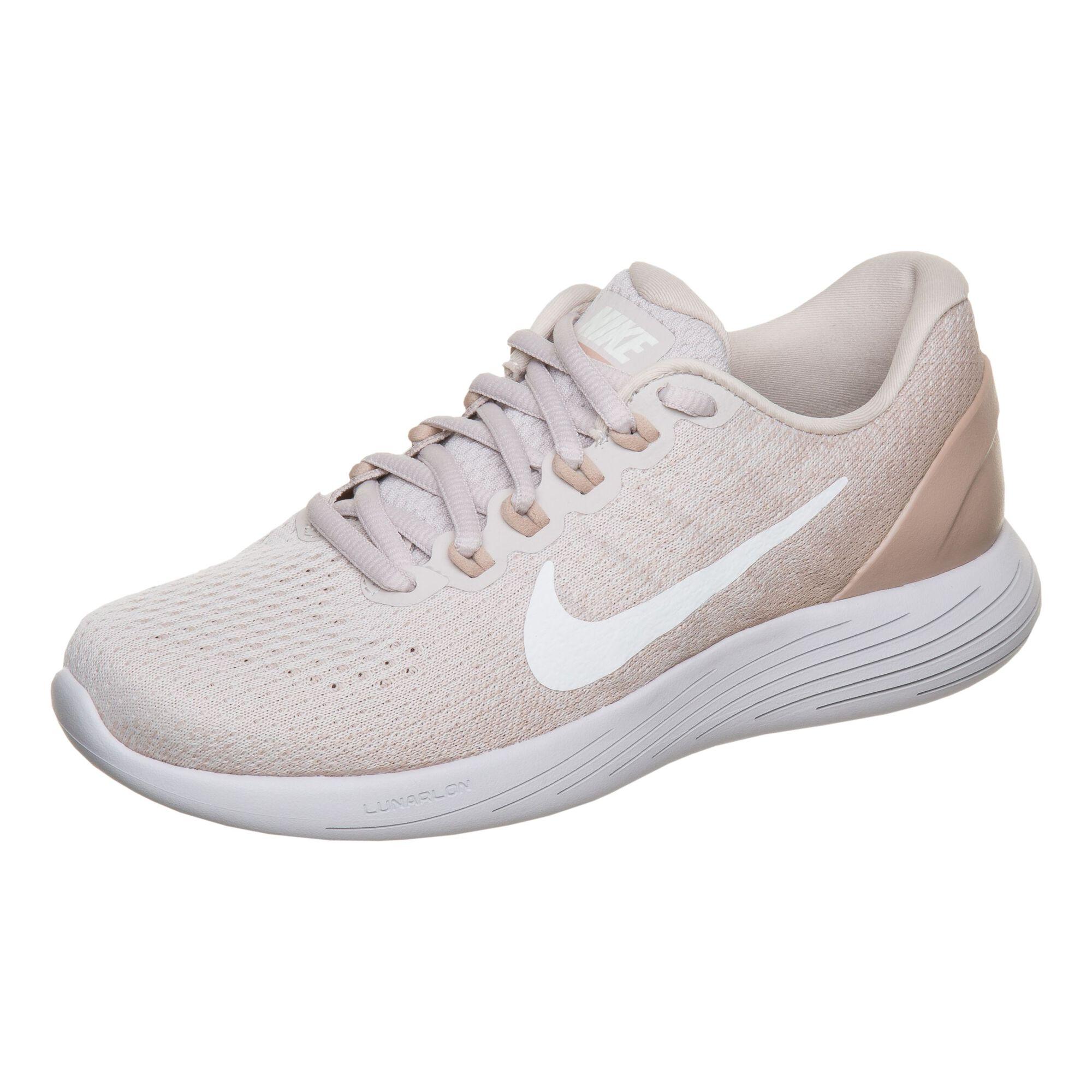 e5f5468dd36aa buy Nike LunarGlide 9 Stability Running Shoe Women - Pink