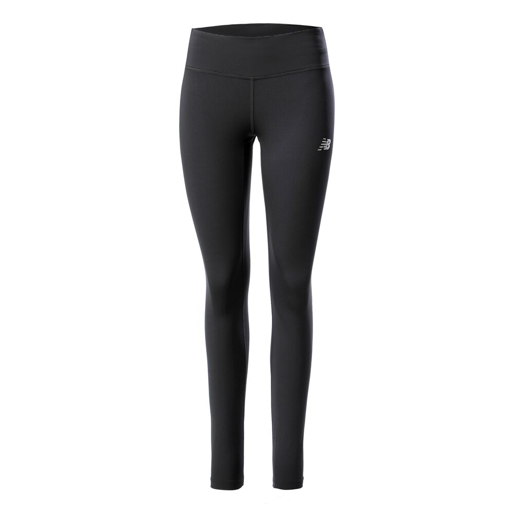 Accelerate Total Tight Women