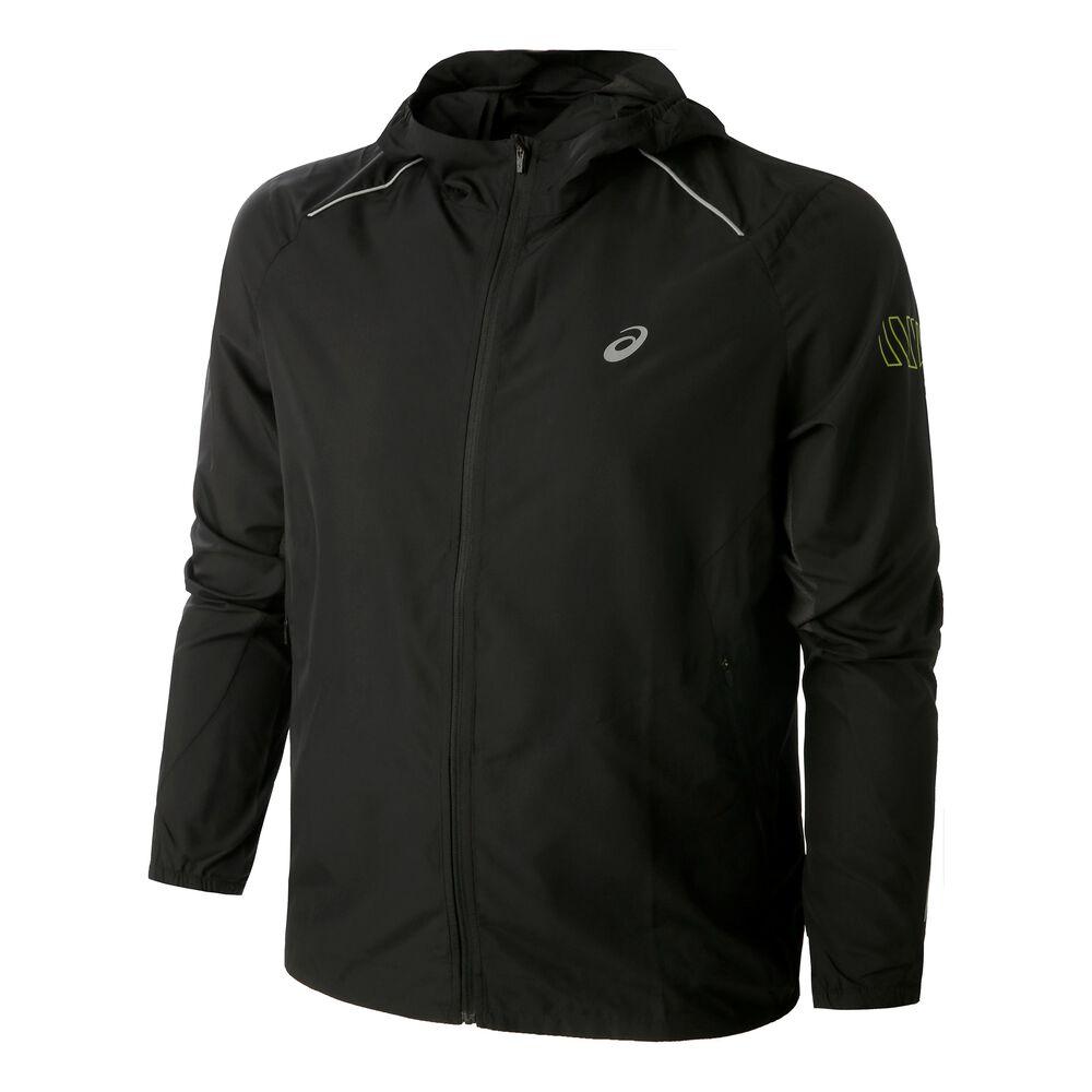 Lite-Show Training Jacket Men