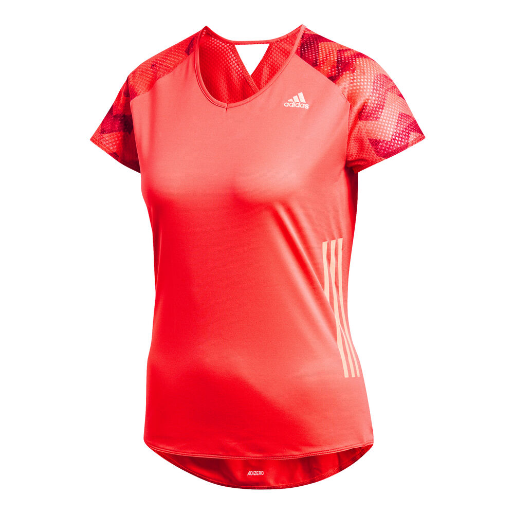 Adizero T-Shirt Women