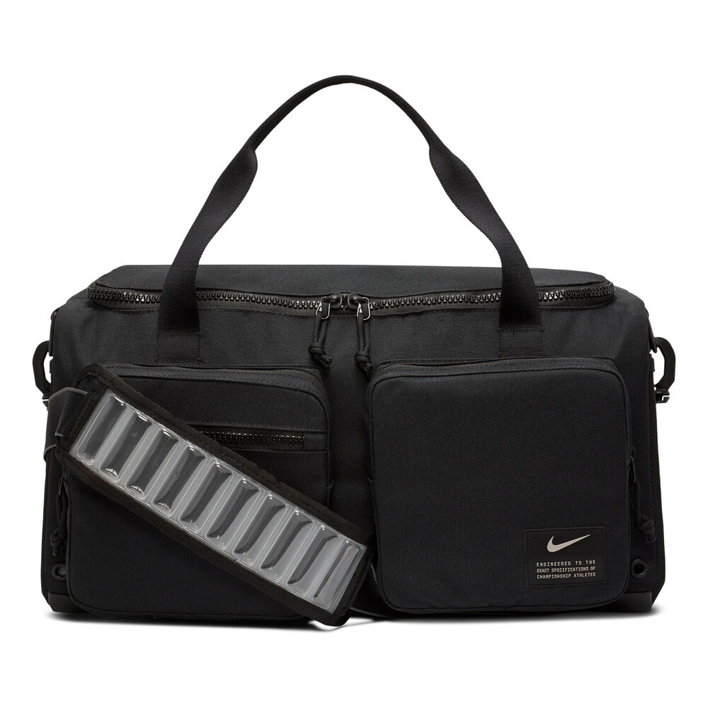Utility Power Sports Bag