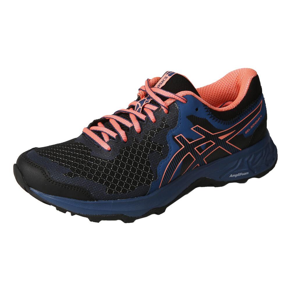 Gel-Sonoma 4 Trail Running Shoe Women