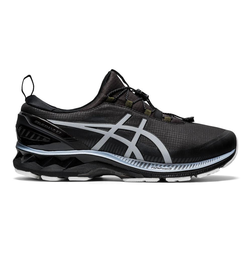 Gel-Kayano 27 Winterized Stability Running Shoe Men