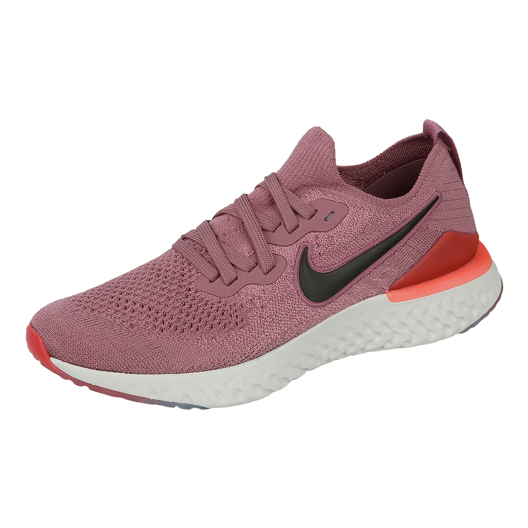 8f4861491a69 Nike · Nike · Nike · Nike · Nike · Nike · Nike · Nike · Nike. Epic React  Flyknit ...