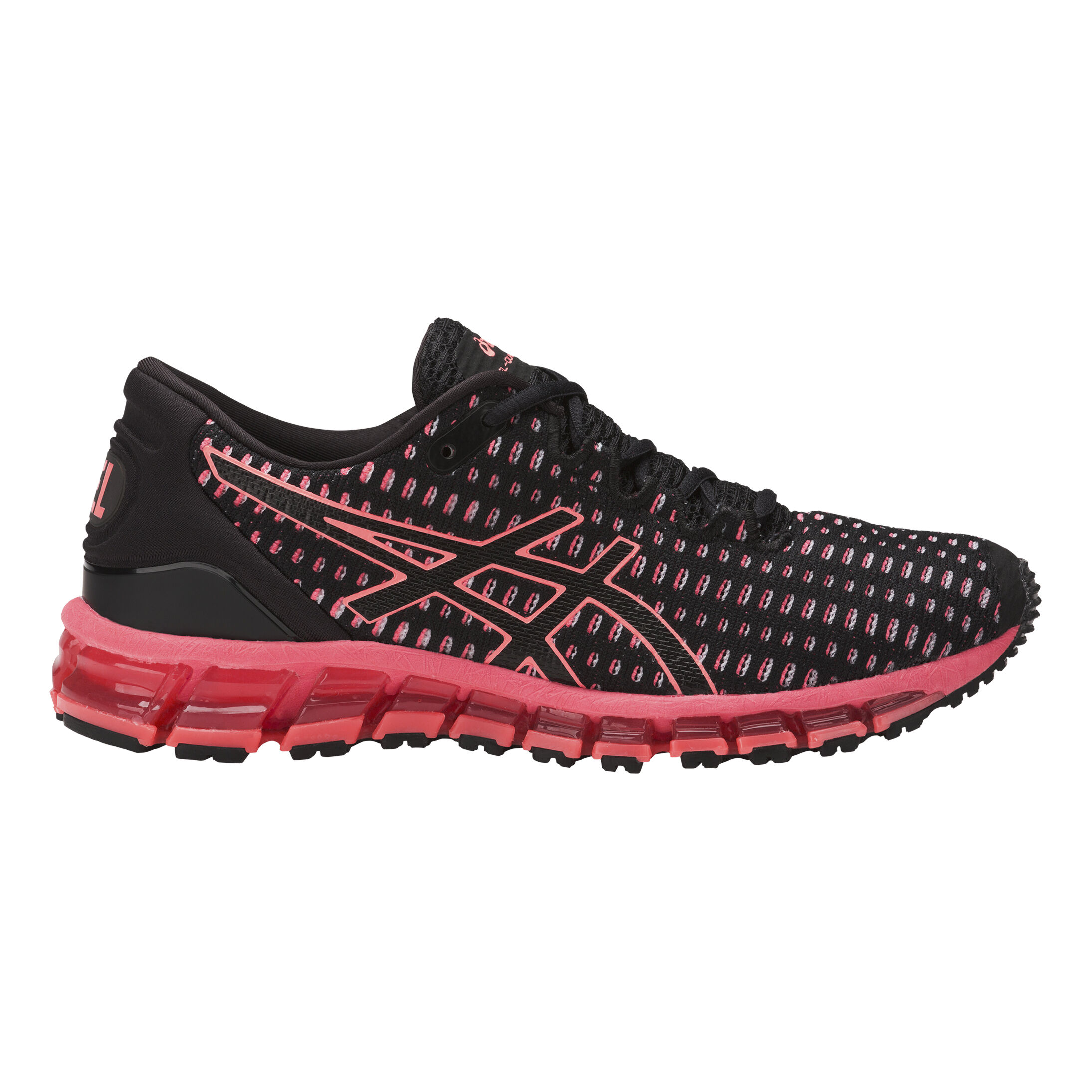 mens asics gel quantum 360 coral shoes on sale