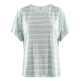 Charge Shortsleeve Tee Women