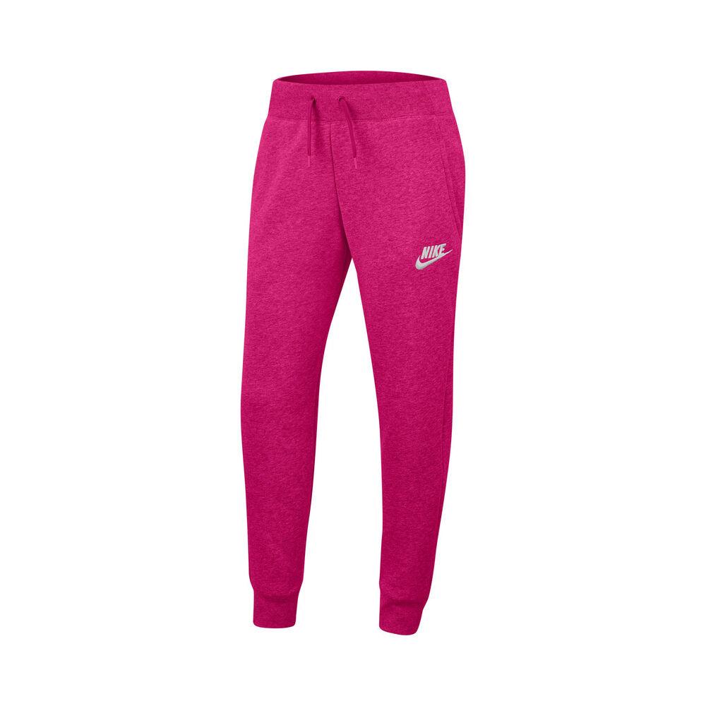 Sportswear Training Pants Women