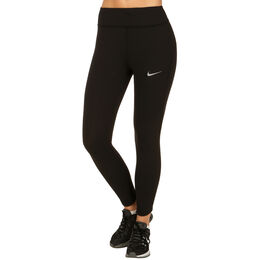 Power Epic Lux Running Crops Women