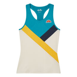 Reynolds Vest Women