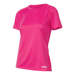 X-Vent Shortsleeve Top Women