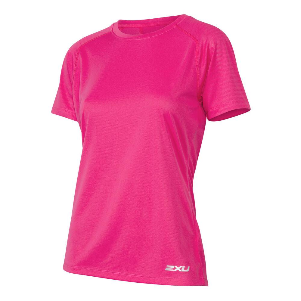 X-Vent T-Shirt Women