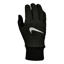 Sphere Running Gloves 3.0 Men