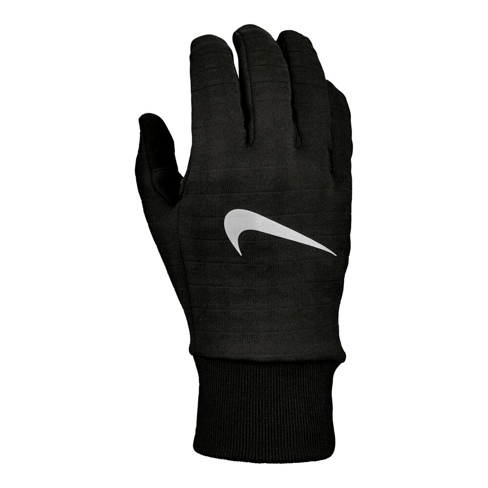 Sphere 3.0 Gloves Men