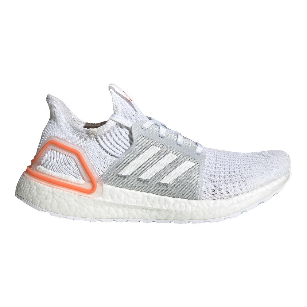 Ultra Boost 19 Neutral Running Shoe Women