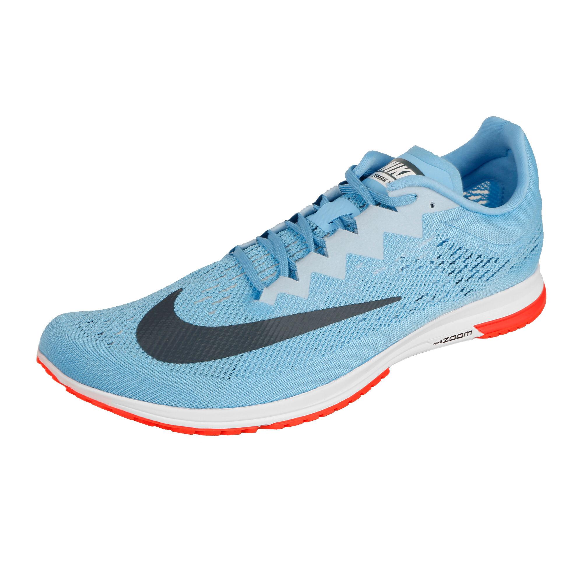 694e13732b7643 Nike · Nike · Nike · Nike · Nike. Zoom Streak LT 4 ...