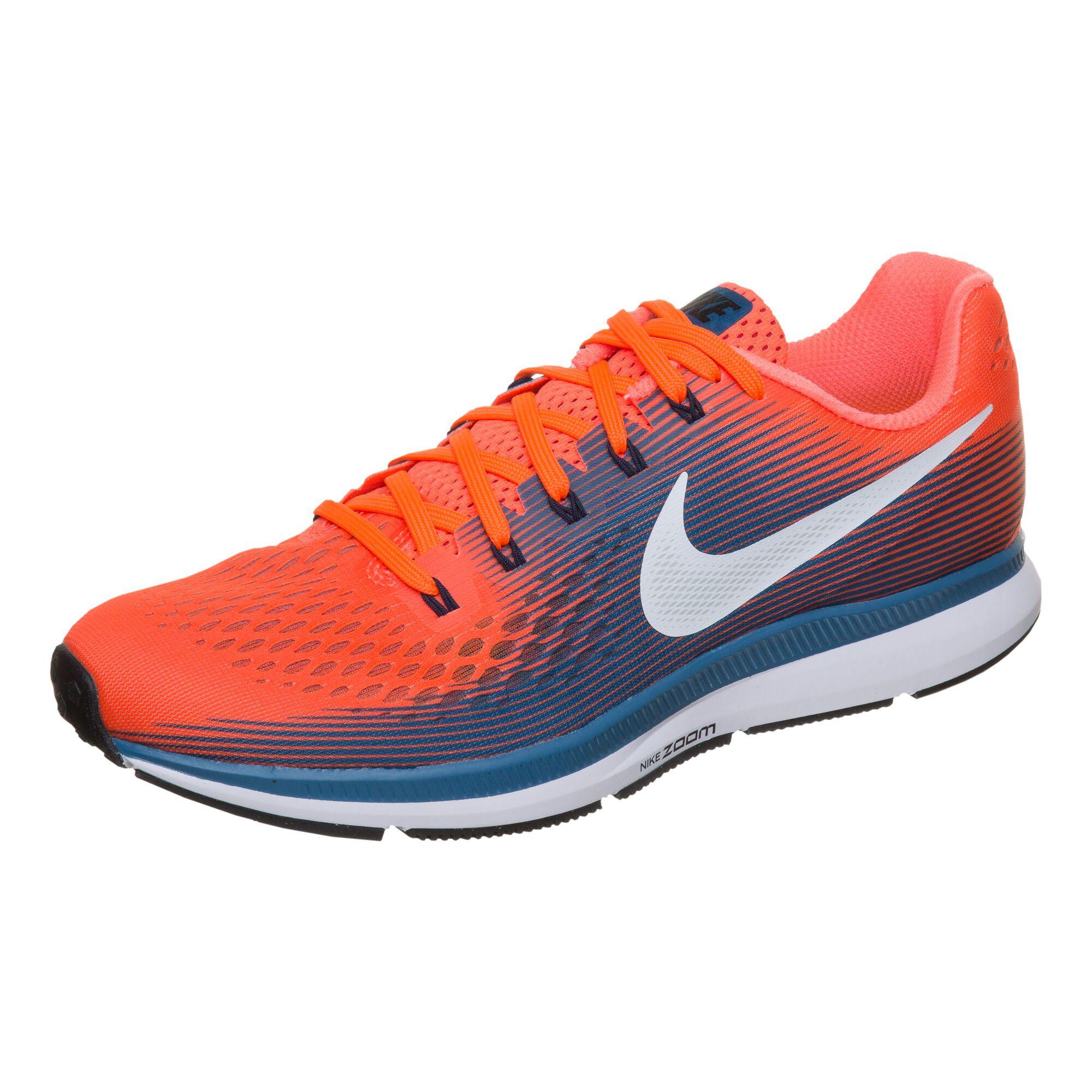 8845b8c4f0b5 Nike  Nike  Nike  Nike  Nike  Nike  Nike  Nike  Nike  Nike. Air Zoom  Pegasus 34 Men ...