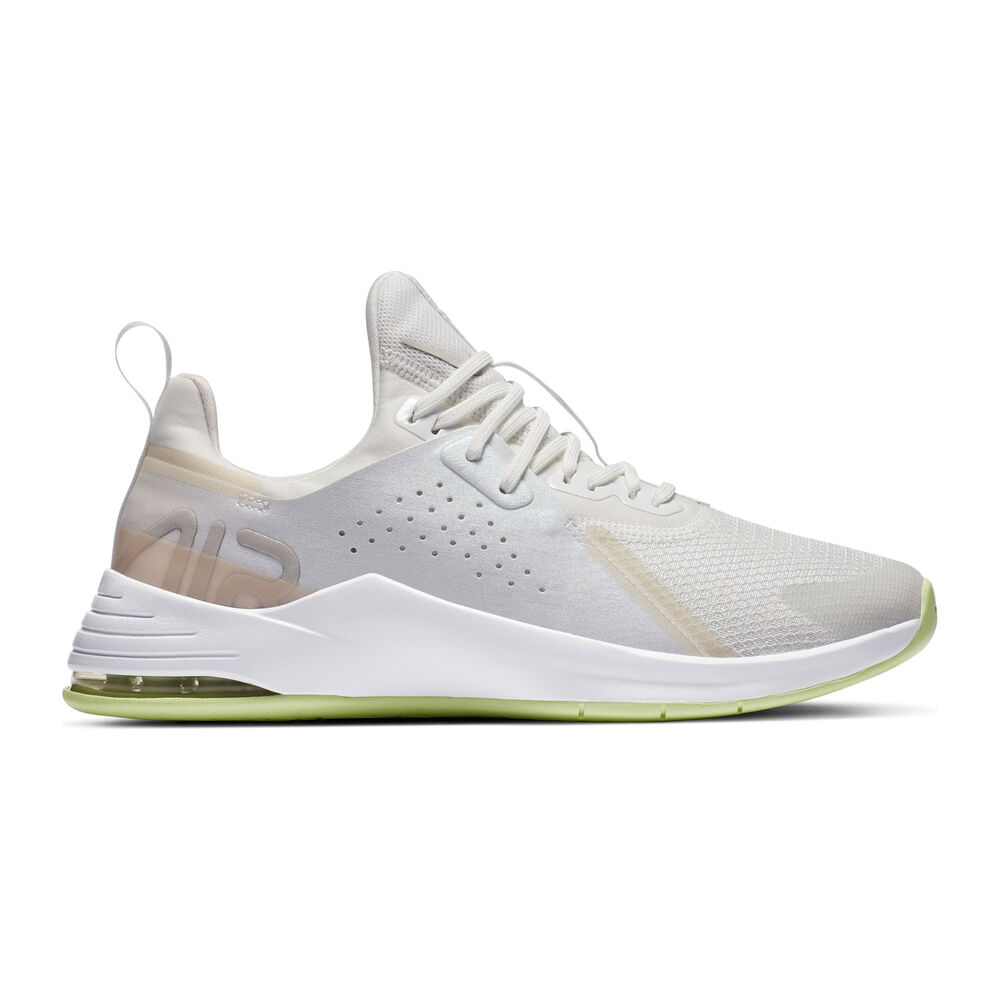 Air Max Bella 3 Premium Fitness Shoe Women