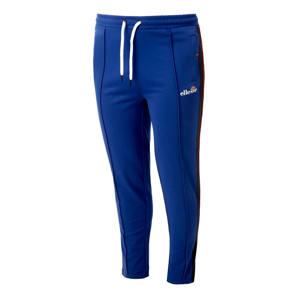 Zania Track Training Pants Men