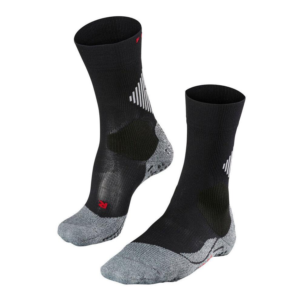 4 Grip Sports Socks Men