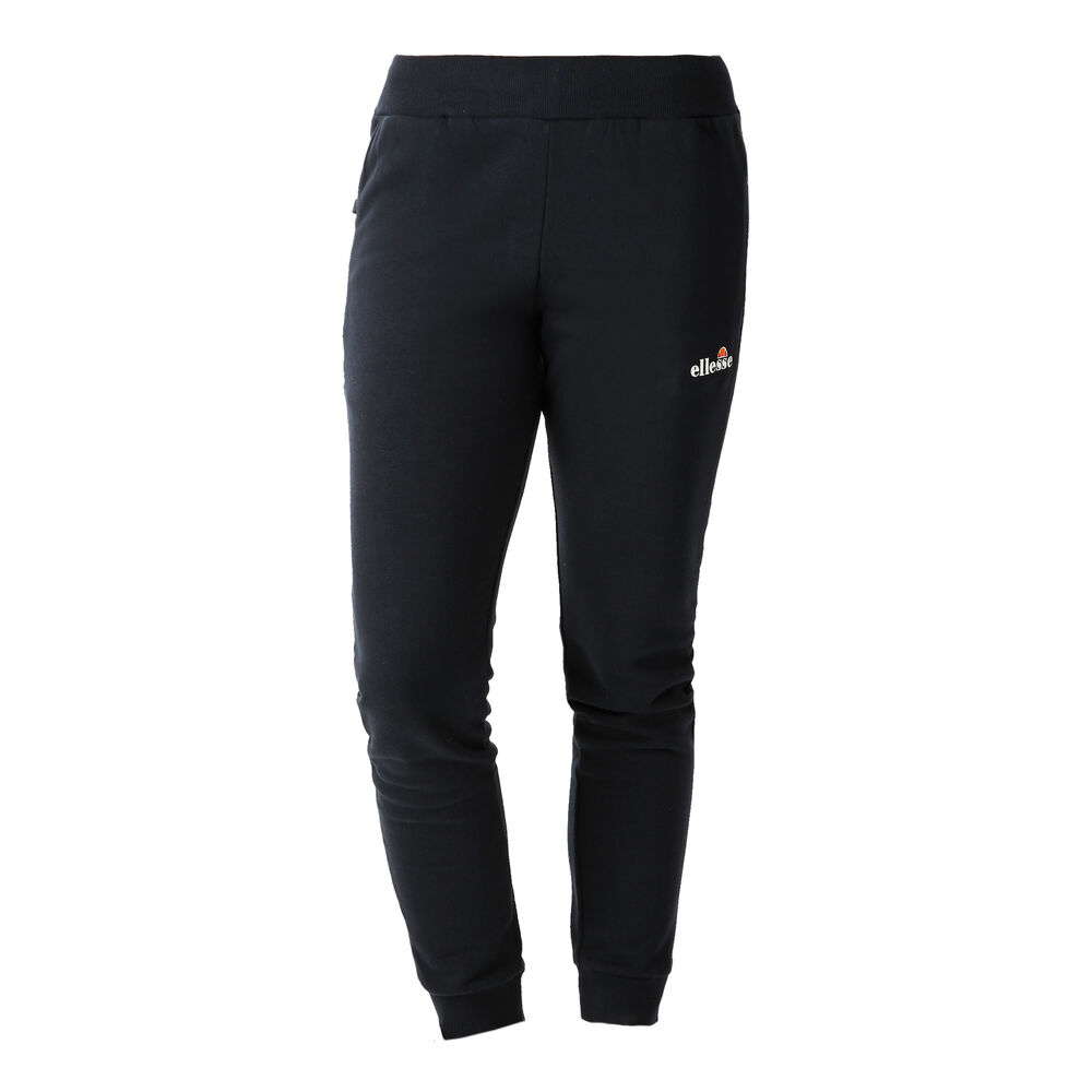 Afrile Training Pants Women