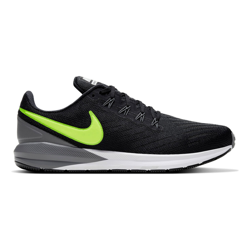 Structure Air Zoom 22 Stability Running Shoe Men