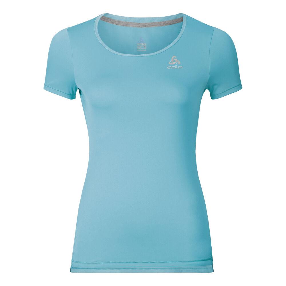 Clio T-Shirt Women