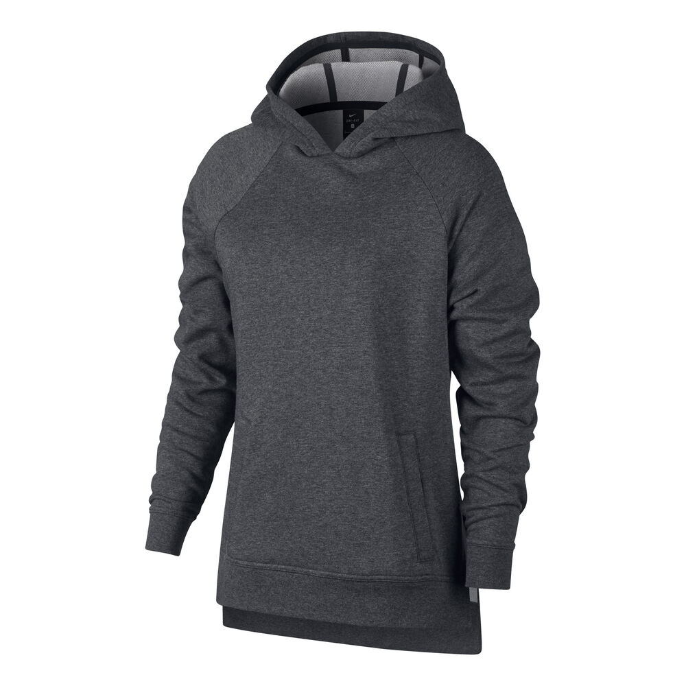 Dry Training Hoody Women