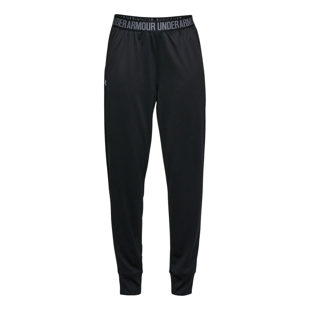 Play Up Training Pants Women