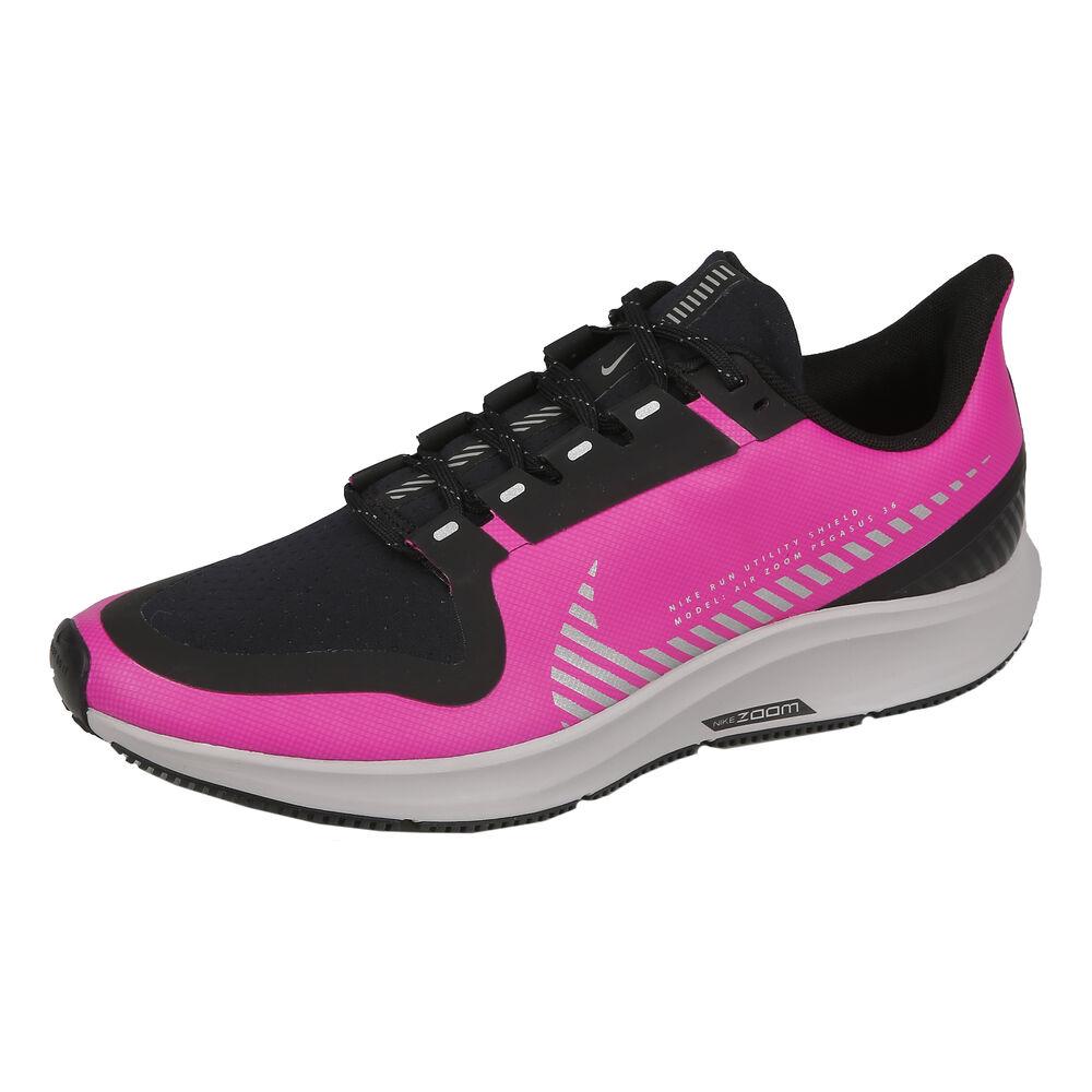 Air Zoom Pegasus 36 Shield Neutral Running Shoe Women