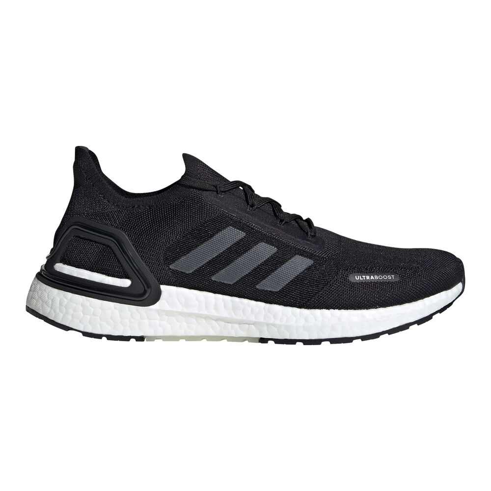 Ultra Boost S.RDY Neutral Running Shoe Men