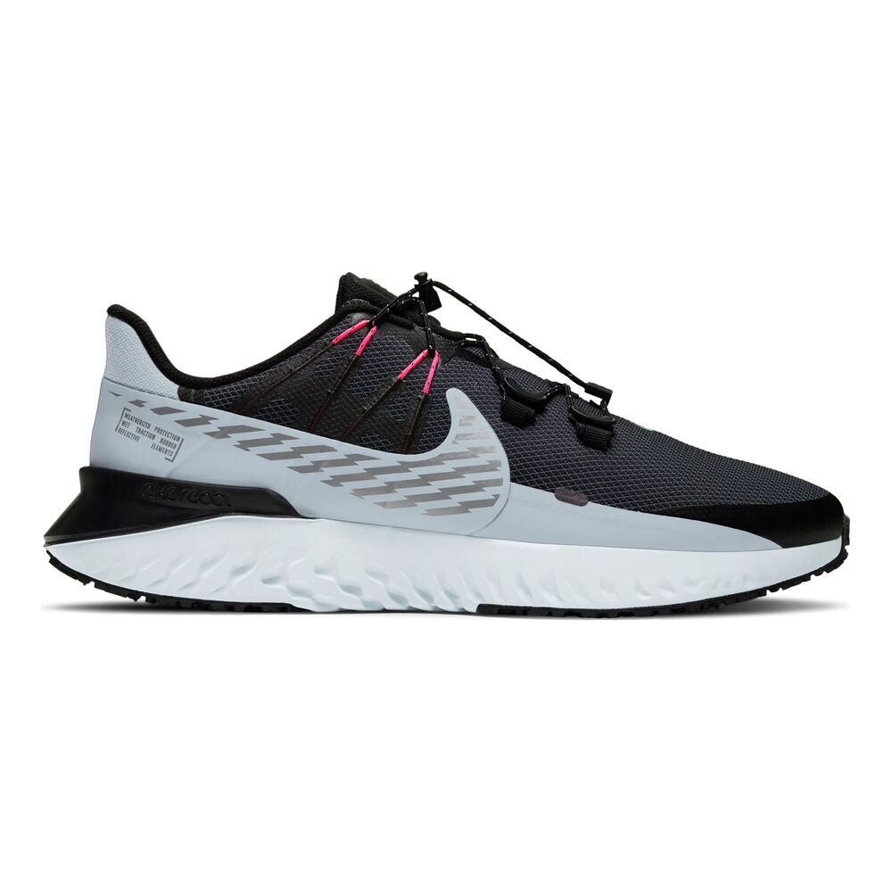 Legend React 3 Shield Neutral Running Shoe Men