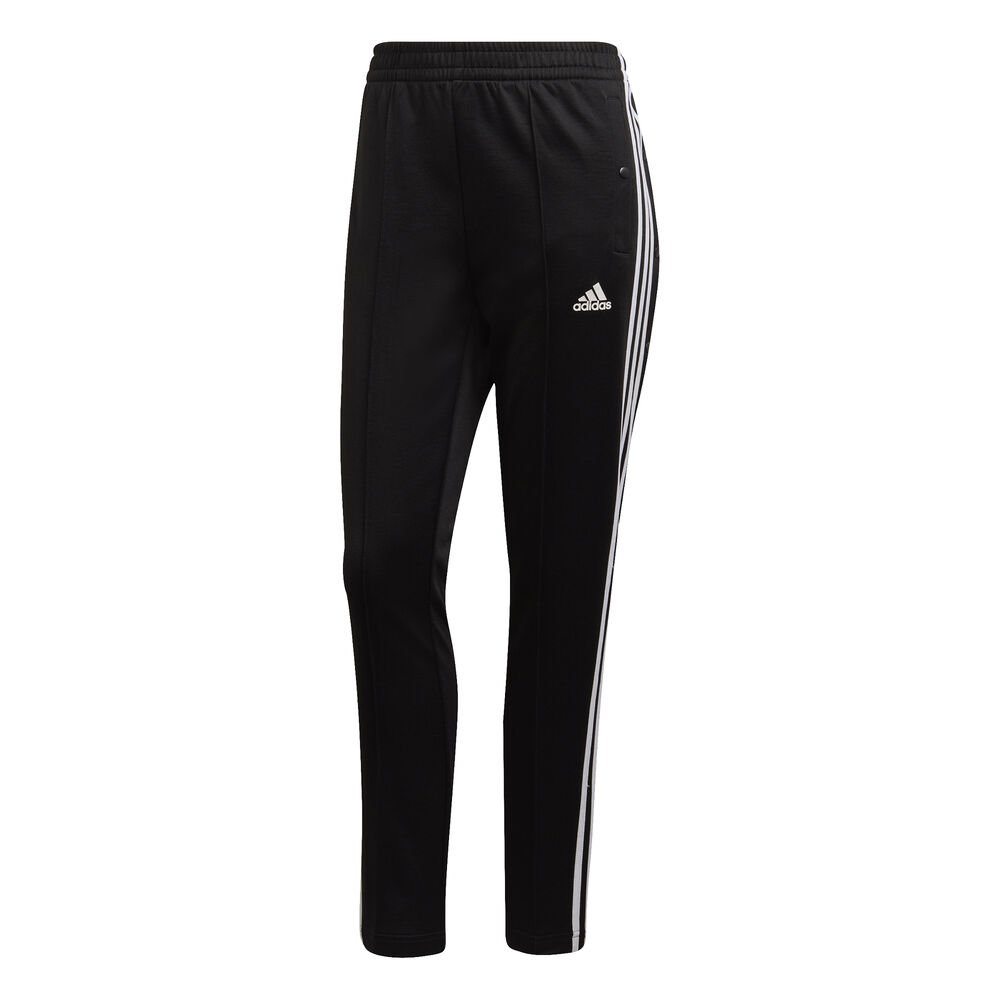 Must Have Snap Training Pants Women