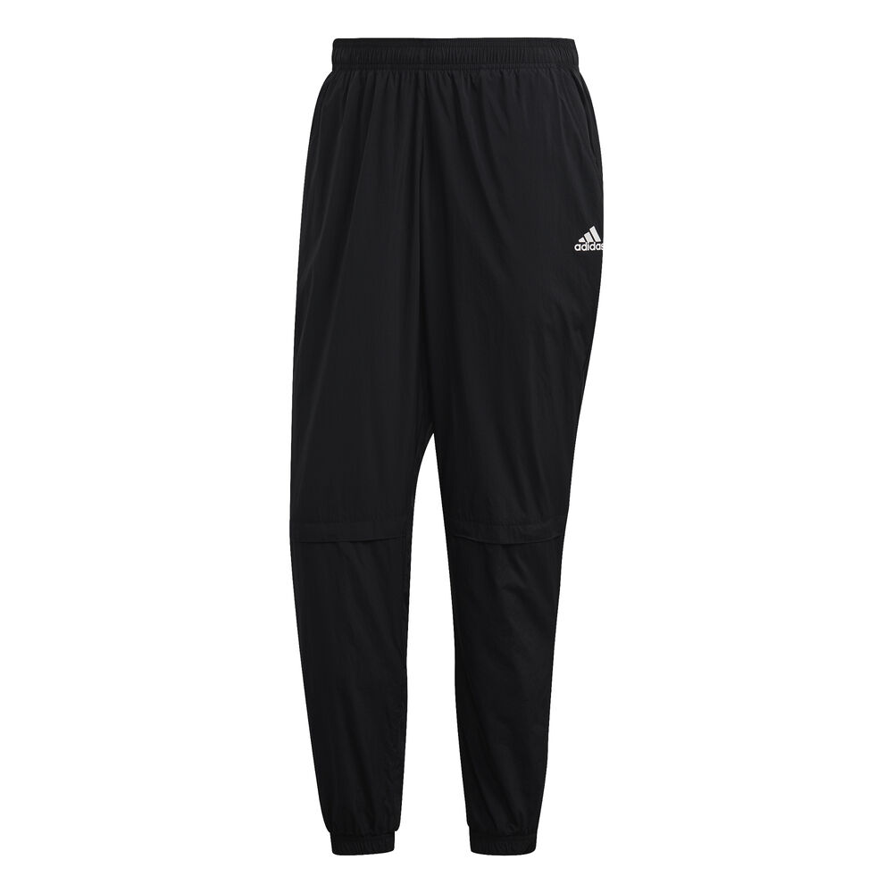 Must Have Woven Training Pants Men
