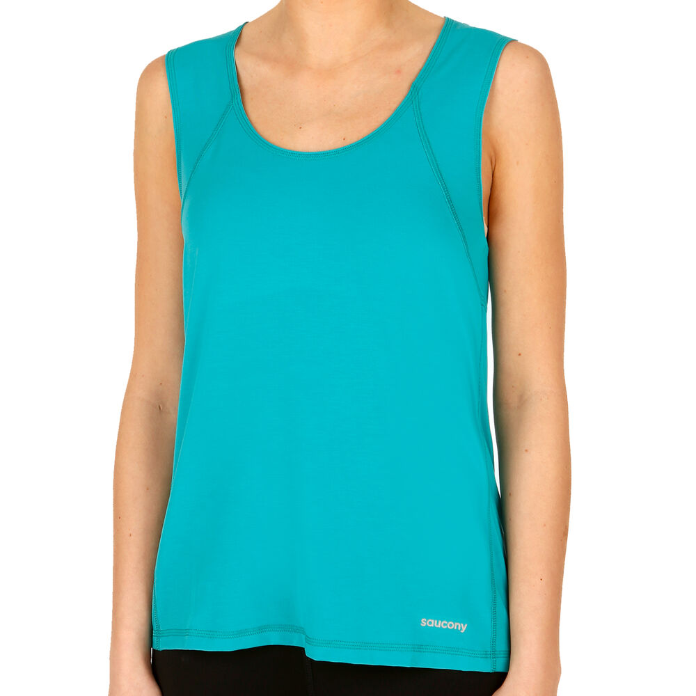 Freedom Tank Top Women