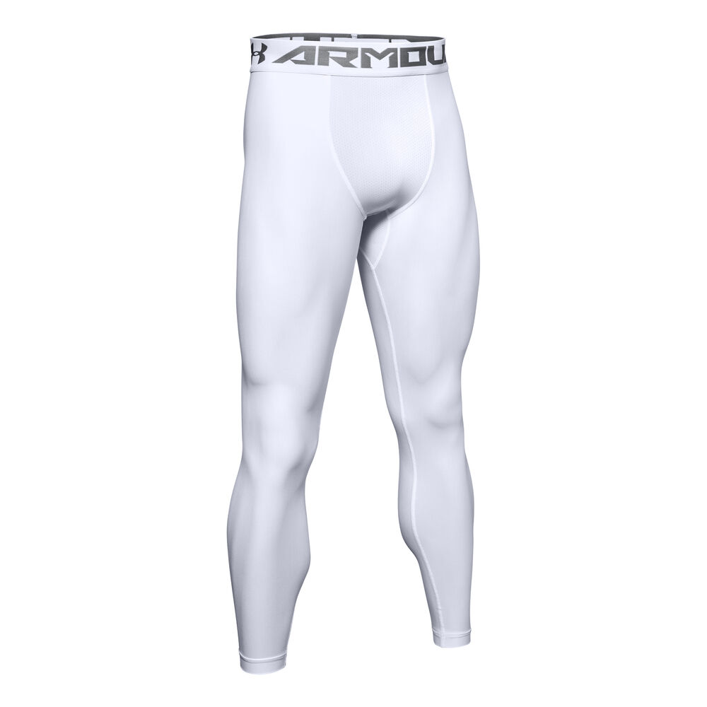 Heatgear 2.0 Tight Men