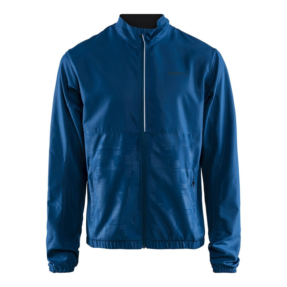 Eaze Training Jacket Men