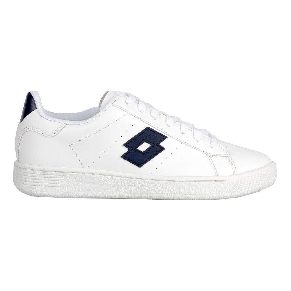 1973 EVO Sneakers Women