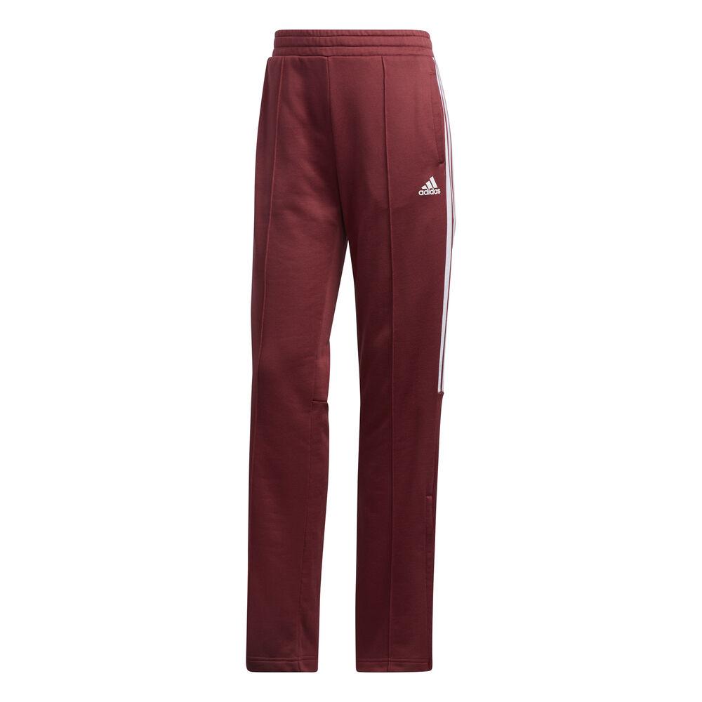 New A Wide Training Pants Women