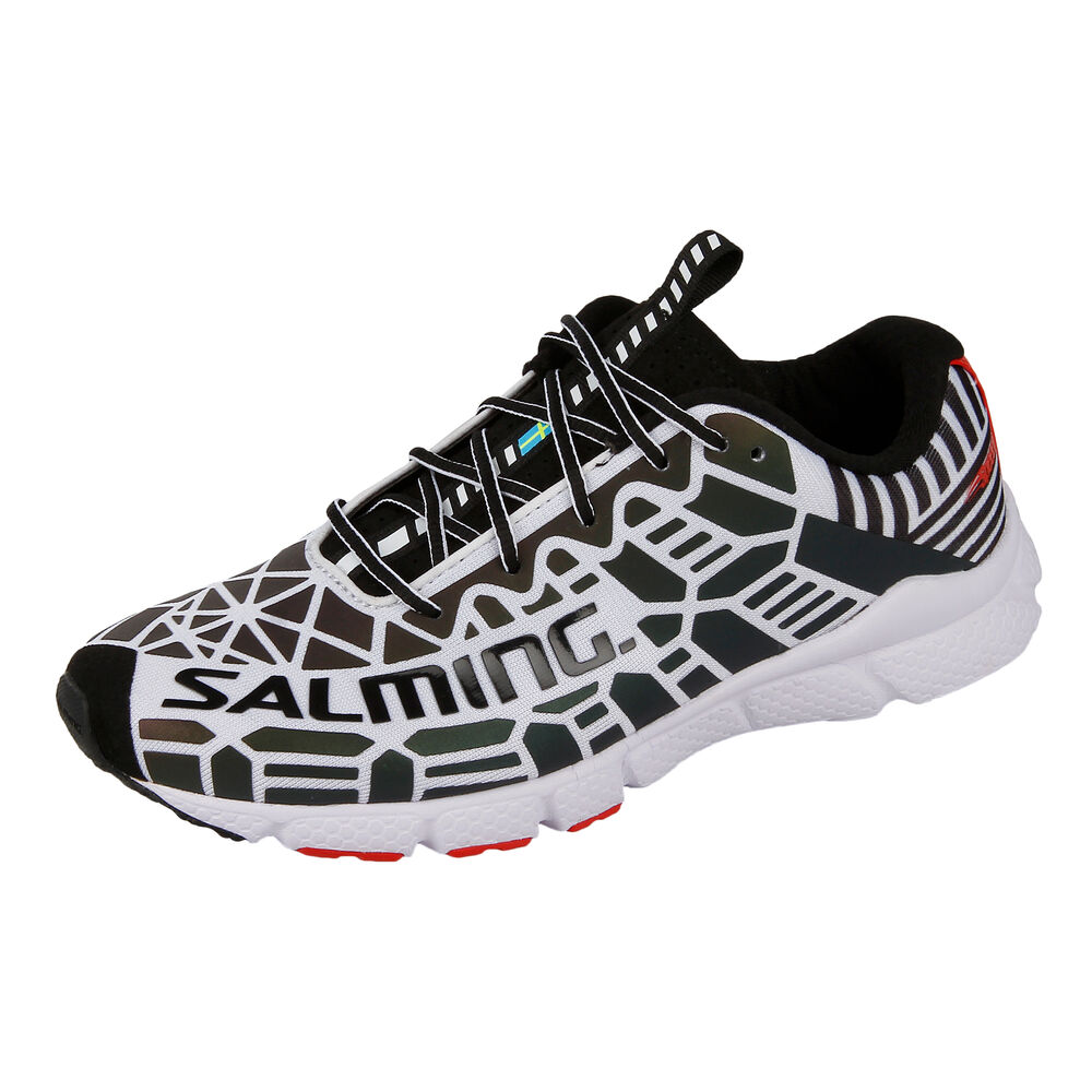 Speed 7 Neutral Running Shoe Women