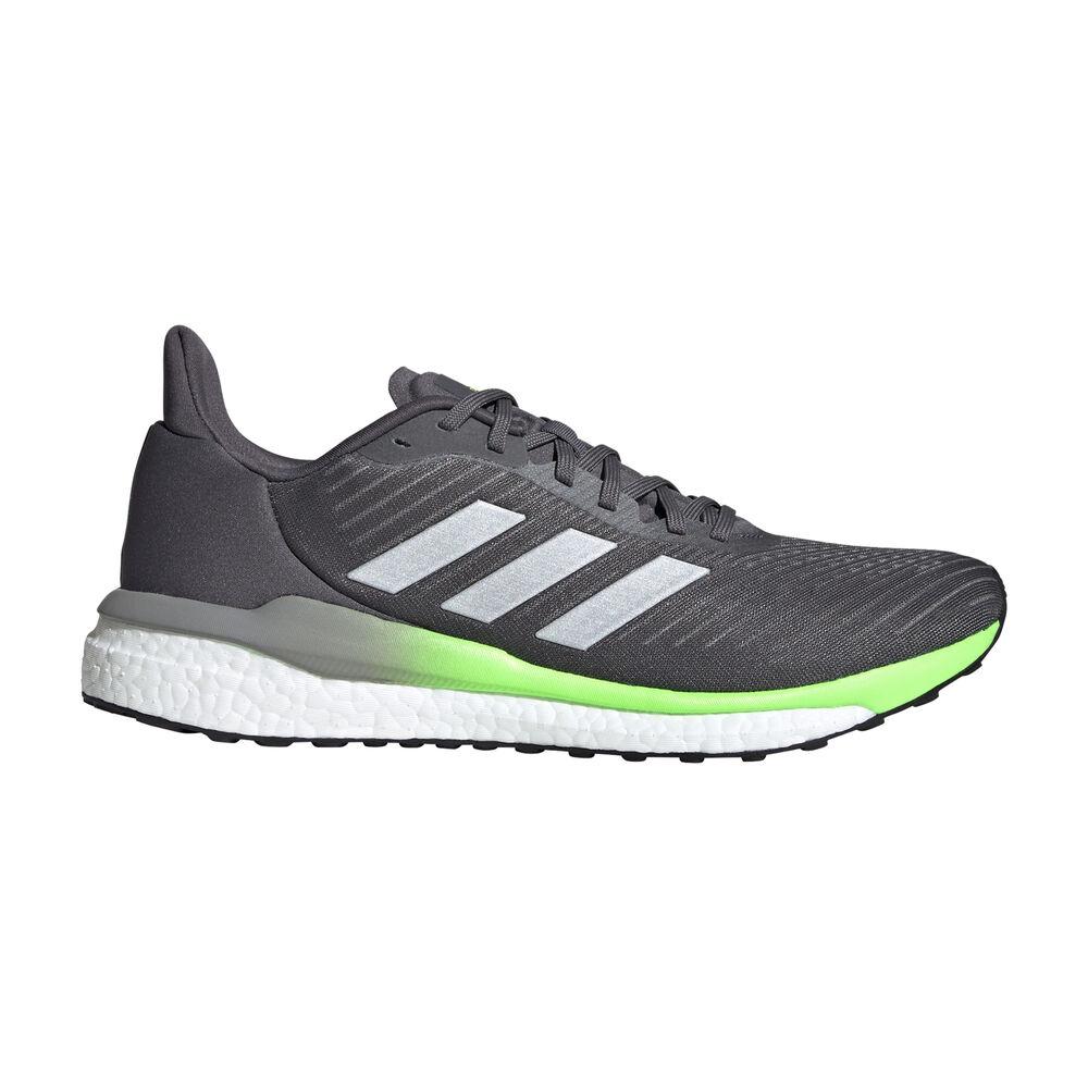Solar Drive 19 Neutral Running Shoe Men