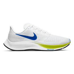 Air Zoom Pegasus 37 RUN Men