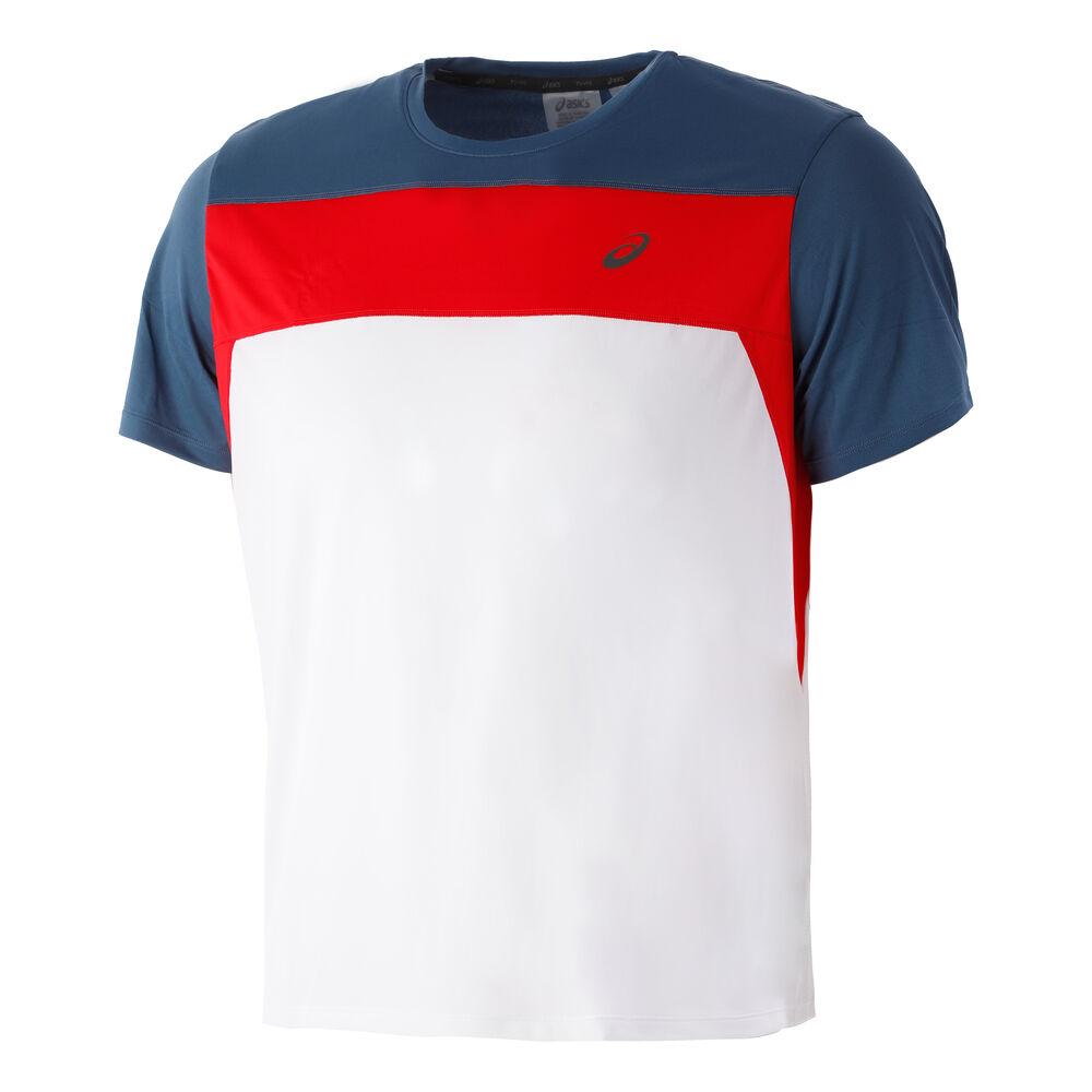 Race T-Shirt Men