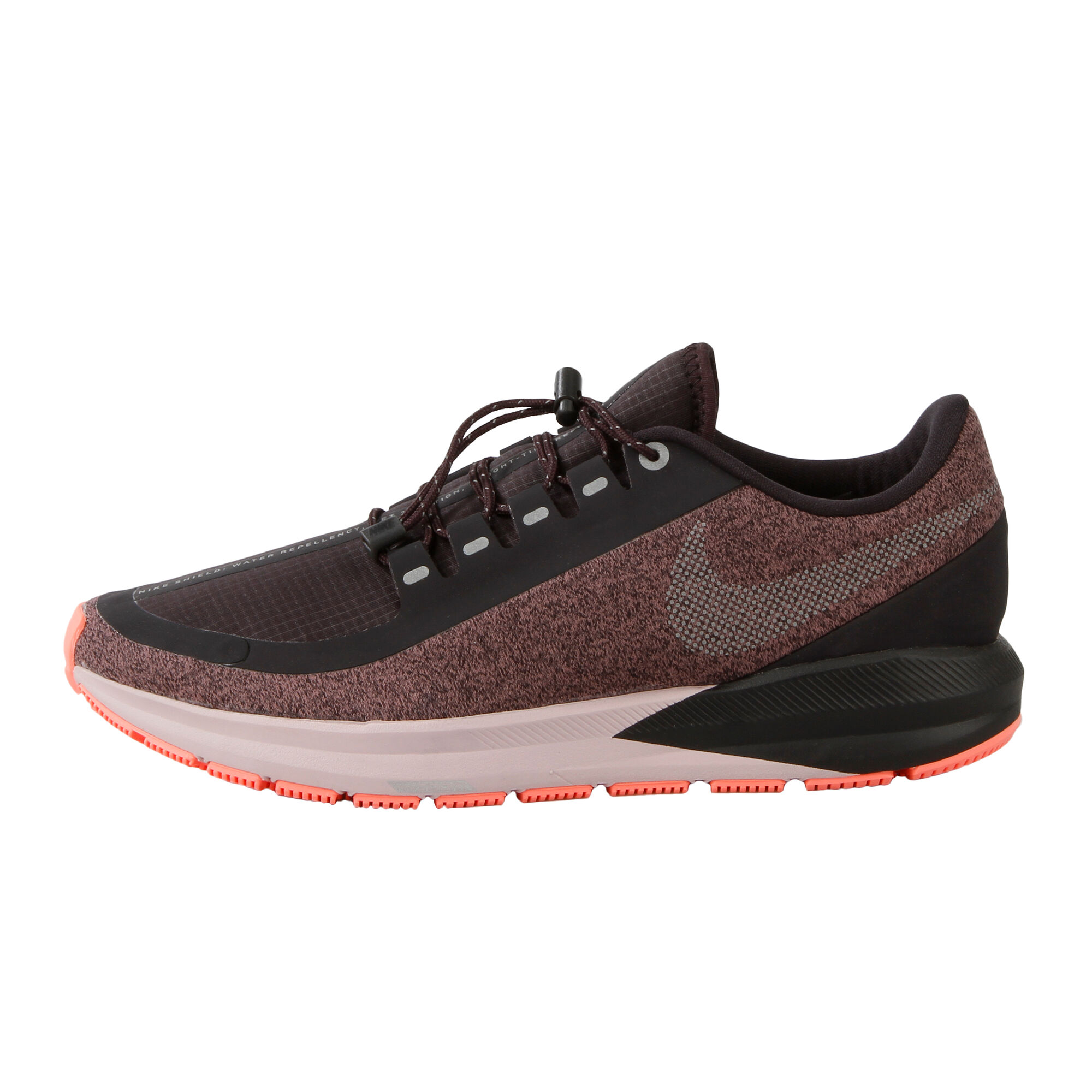 b6ef9bd956b Nike  Nike  Nike  Nike  Nike  Nike  Nike  Nike  Nike. Air Zoom Structure 22  ...